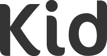 logo KID Interiør